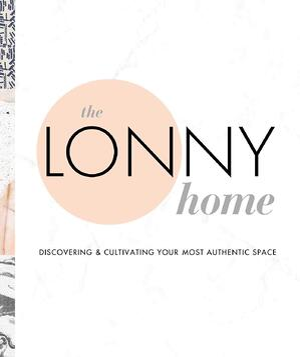 The Lonny Home, Sean Santiago