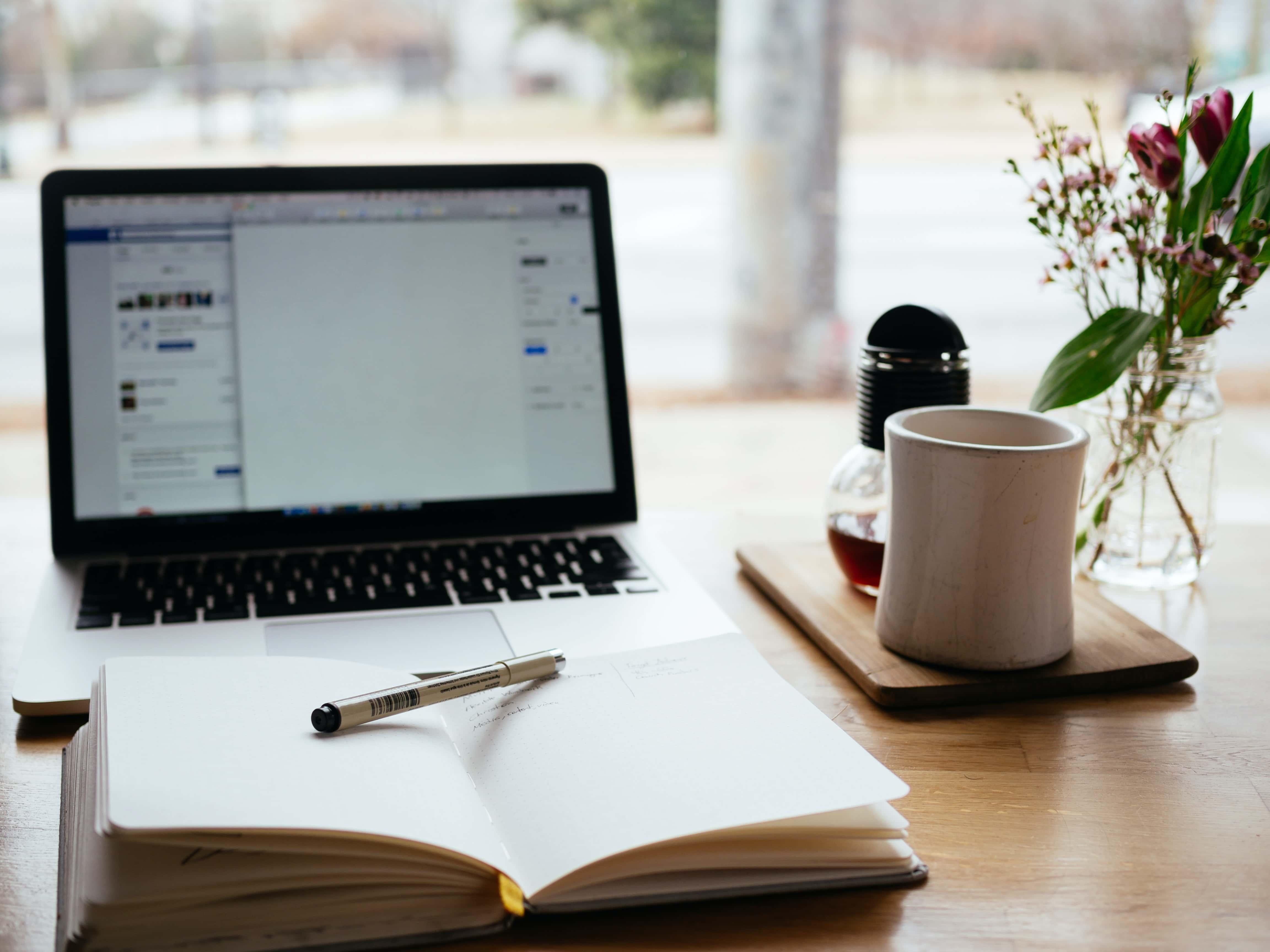 8 Virtual Product Sampling Ideas