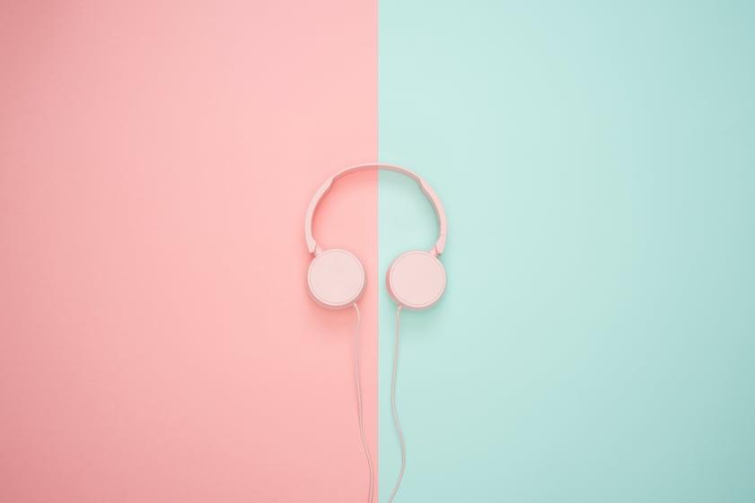 How to Create your Own Custom Audio on TikTok