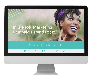influencer-marketing-campaign-trends-2021-webinar-mac-graphic