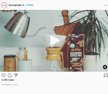 6 Examples of Brands Using Pinterest to Drive Traffic to Instagram-3b