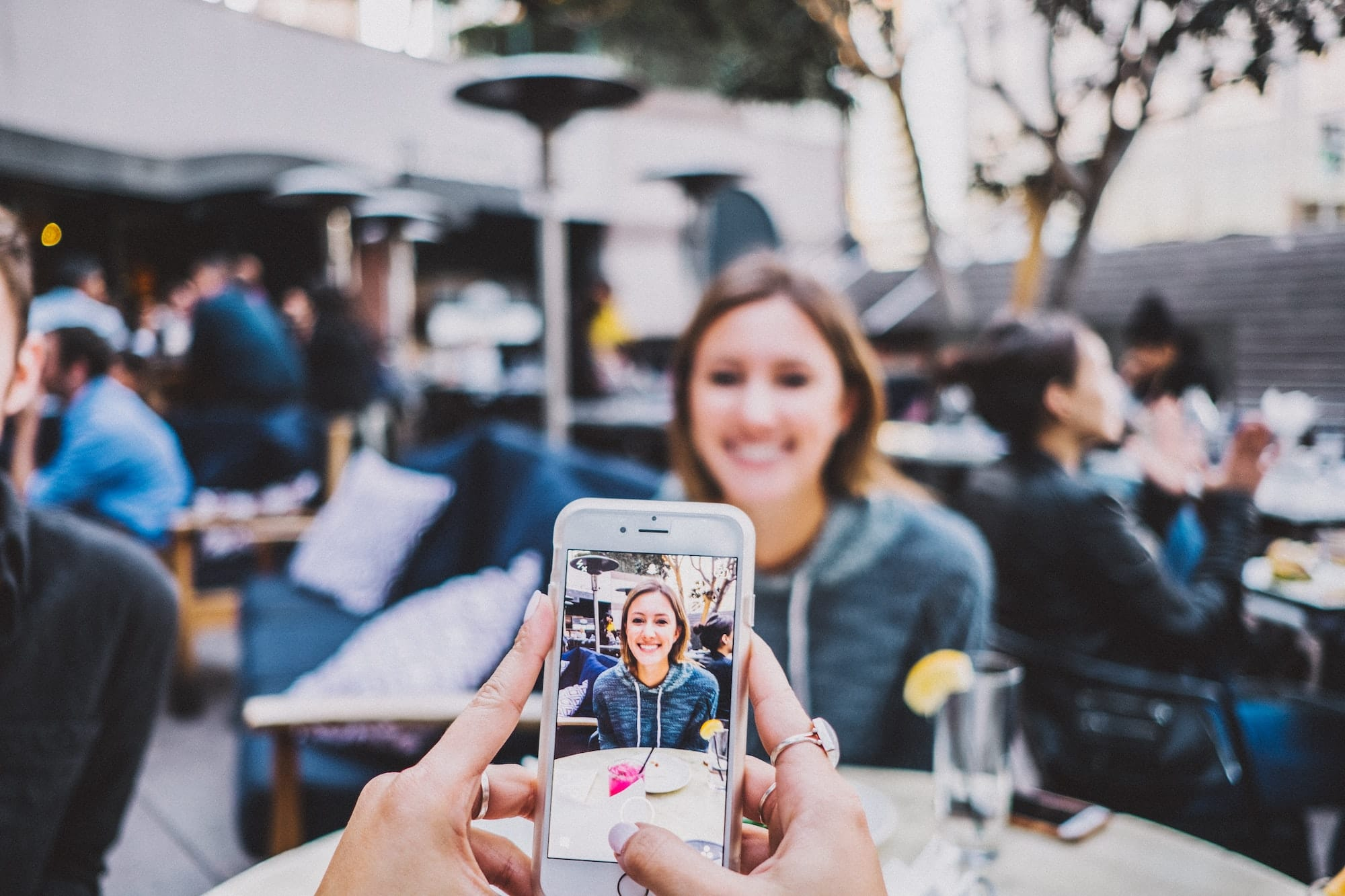 How to Start a User Generated Content Campaign Using Instagram Reels