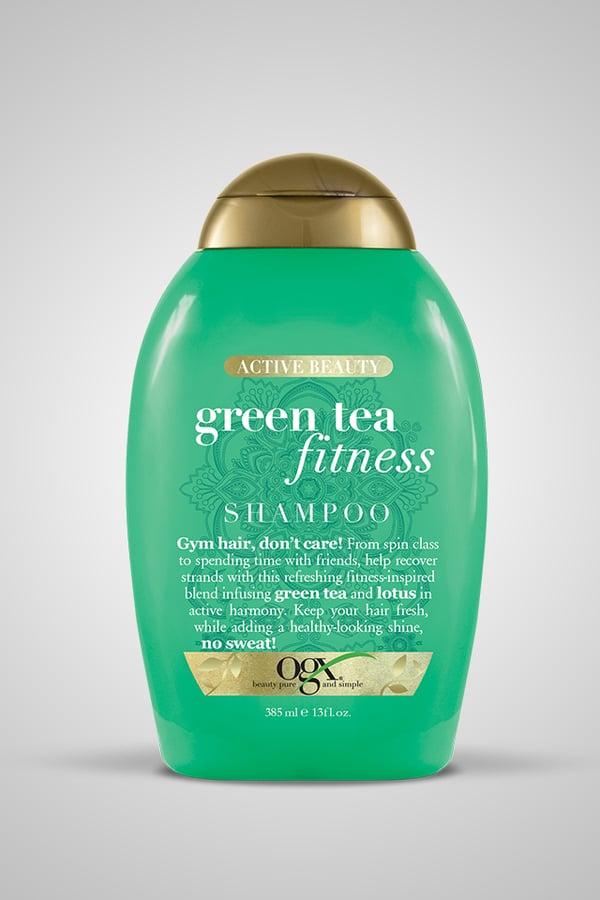 OGX-GreenTeaFitness-Shampoo