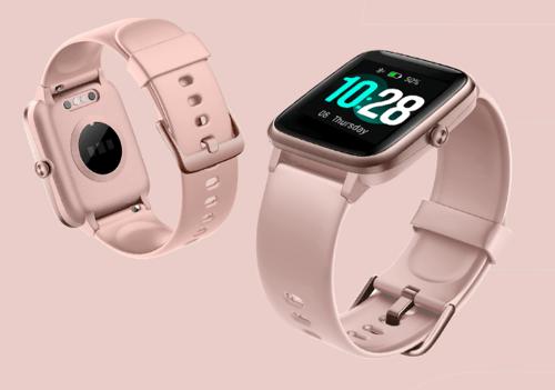 Letsfit 205L Smartwatch