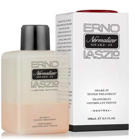Erno Laszlo Shake-It Tinted Treatment