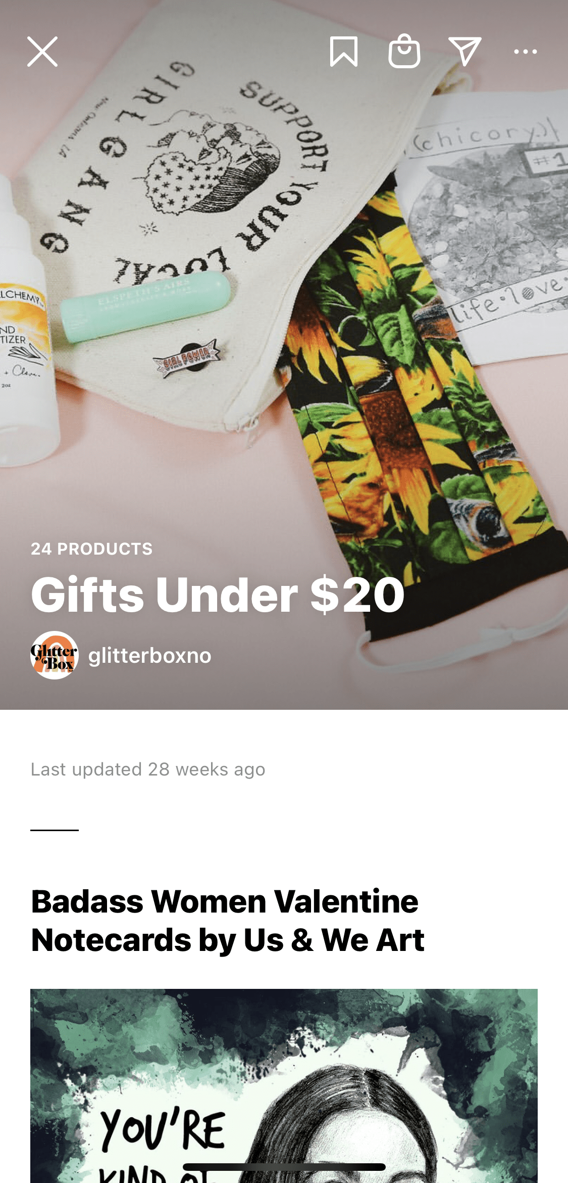 budget-gift-guide