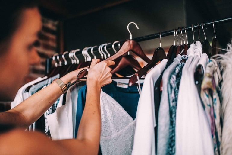 The Top Merchandising Strategies to Implement in 2020