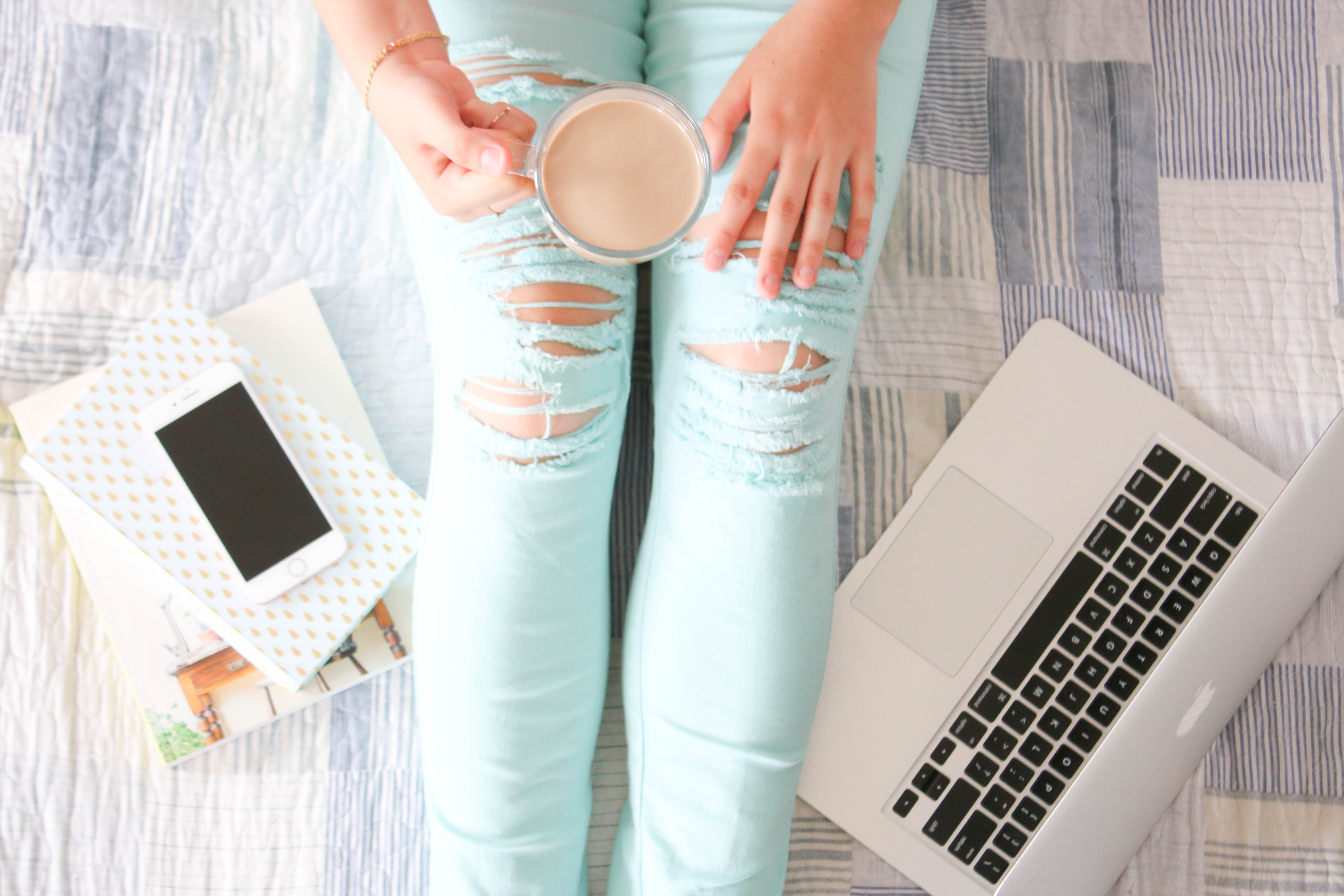 Why Pinterest Influencers Should be Part of Your Influencer Marketing Strategy (1)
