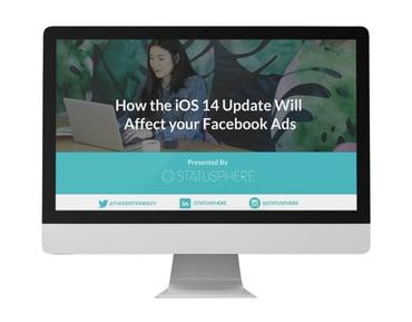 ios-14-webinar