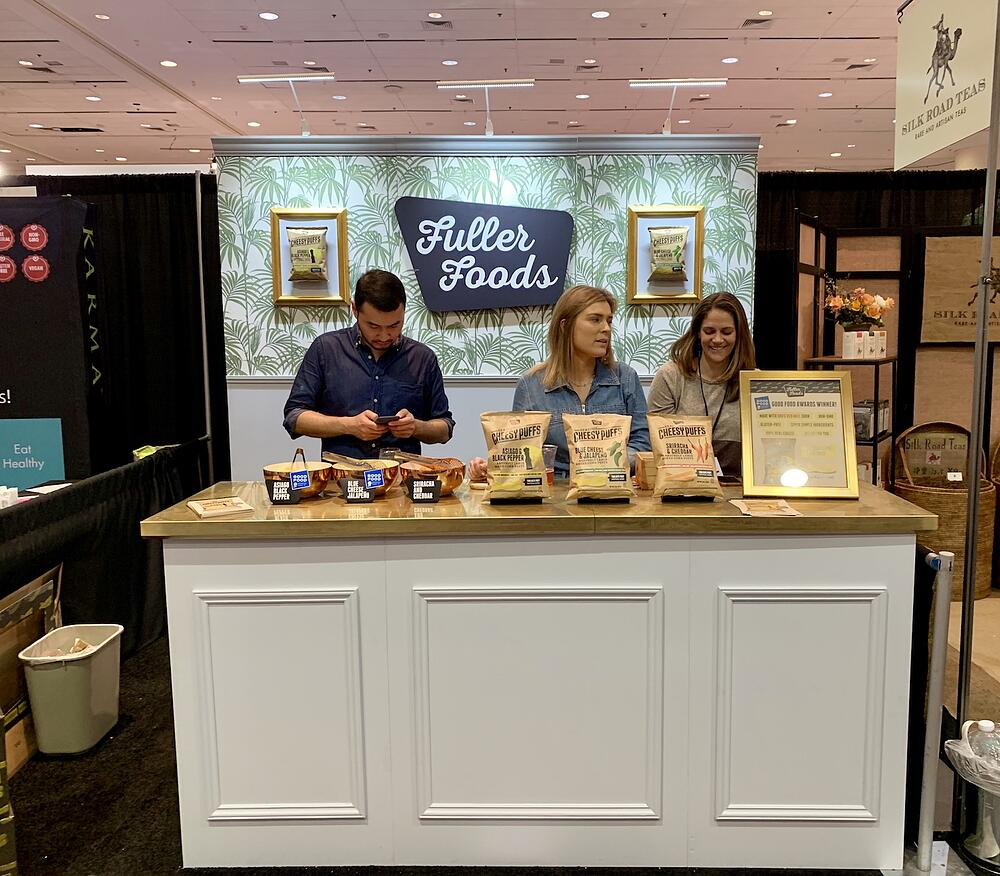 tradeshow-booth-examples-food-c