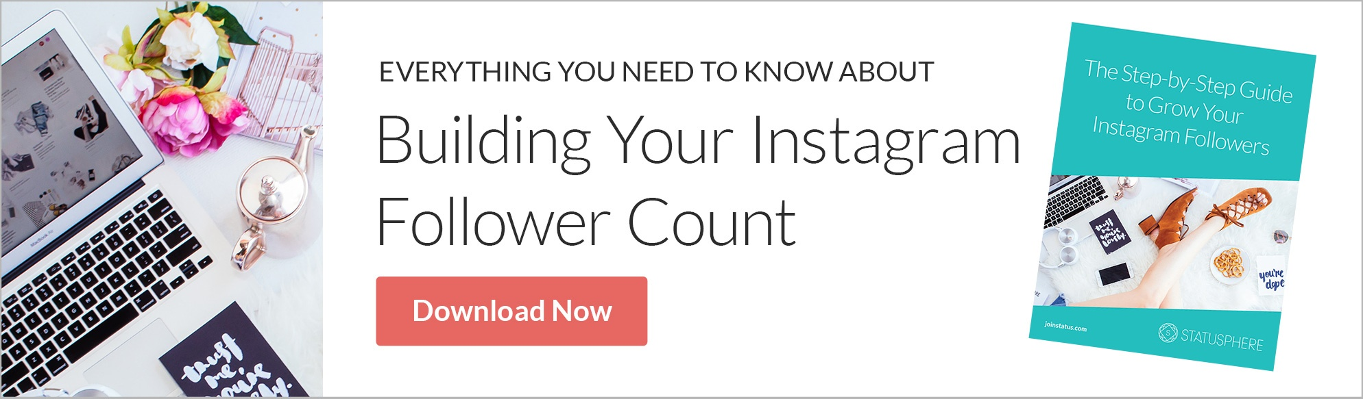 grow your instagram followers