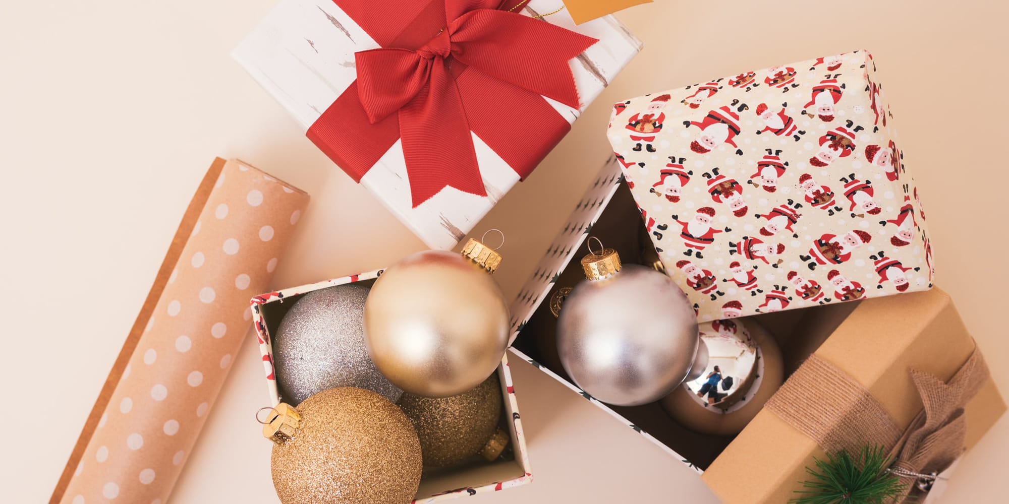 5 Influencer Email Templates for Your Upcoming Holiday Campaign
