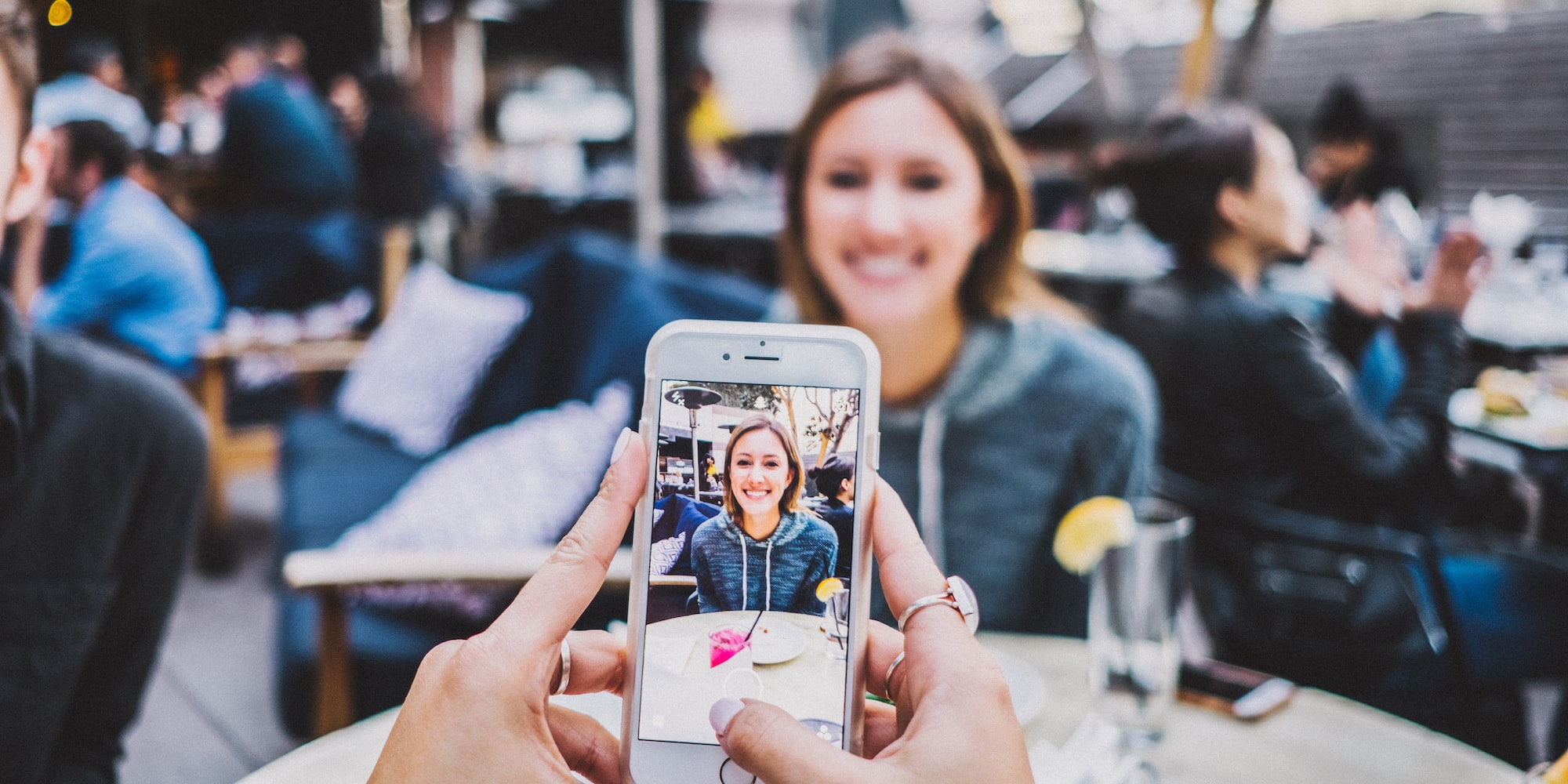 How to Start a User-Generated Content Campaign Using Instagram Reels