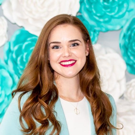 Kristen Wiley